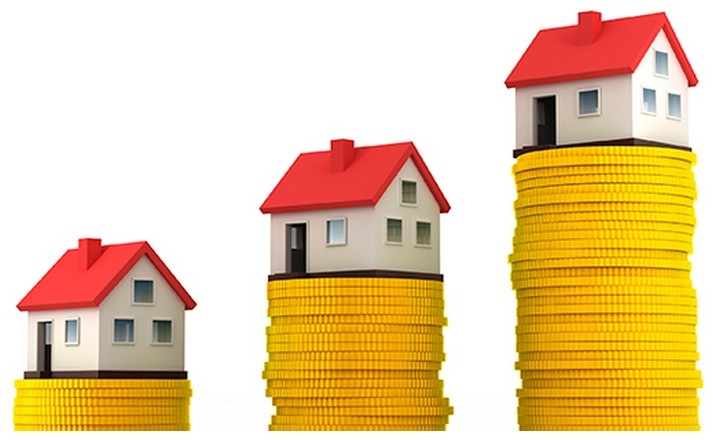 Difference Between Homes Cost vs Price