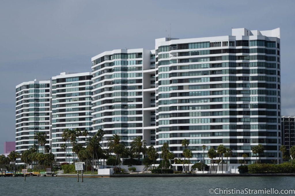 Condo on the Bay Sarasota